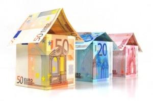 Festgeld Tagesgeld Gewinn Zinsrechner Geld