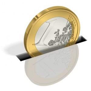 Geld Rendite Tagesgeldrechner Festgeldrechner Münze