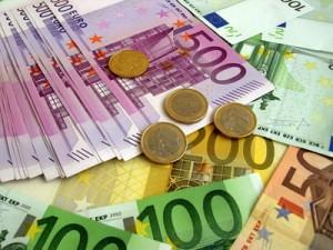 Gewinn Rendite Tagesgeld Festgeldkonto