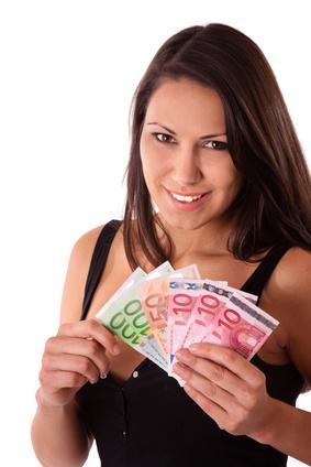 Tagesgeld und Festgeld Angebote